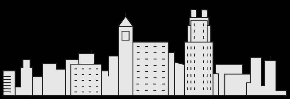 Raleigh skyline draft 1 2