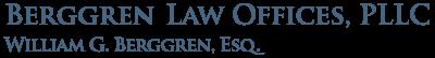 berggren law offices