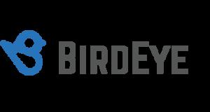 birdeyelogo 2016 dark